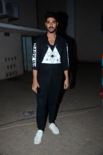 Kunal Rawal snapped at Mehboob for ad shoot on 6th June 2016 (14)_575650f2936b6.JPG
