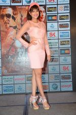Madalsa Sharma at the launch of film Dil Sala Sanki in Mumbai on 6th June 2016 (55)_575651c831392.JPG