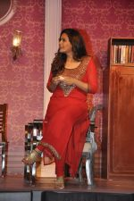 Mona Singh at Kawach...Kaali Shaktiyon Se press conference on 6th June 2016 (52)_57564f5ab26ae.JPG
