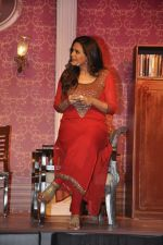 Mona Singh at Kawach...Kaali Shaktiyon Se press conference on 6th June 2016 (53)_57564f5b9277c.JPG