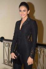 Rakul Preet Singh at 63RD FILMFARE AWARDS SOUTH 2016 PRESSMEET on 7th June 2016 (109)_5757ba71275f5.JPG