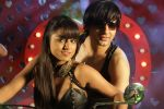 Ritika Gulati & Rahul Suri in Love Ke Funday_5757a3f914d17.JPG