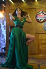 at the photo shoot on travel theme on 7th June 2016 (9)_5757b5ae58d3a.JPG