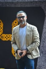 Abhinay Deo at 24 show press meet in Mumbai on 8th June 2016 (7)_575979eb569a9.JPG