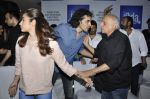 Alia Bhatt, Mahesh Bhatt, Imtiaz Ali at Udta Punjab controversy meet by IFTDA on 8th June 2016