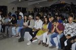 Alia Bhatt, Shahid Kapoor at Udta Punjab controversy meet by IFTDA on 8th June 2016