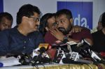 Anurag Kashyap at Udta Punjab controversy meet by IFTDA on 8th June 2016 (46)_575973469d00a.JPG