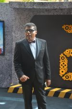 Ashish Vidyarthi at 24 show press meet in Mumbai on 8th June 2016 (21)_57597a74deb16.JPG