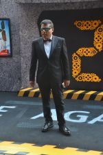 Ashish Vidyarthi at 24 show press meet in Mumbai on 8th June 2016 (22)_57597a759b068.JPG