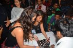 Ileana Dcruz, Lauren Gottlieb at Lauren Gottlieb organizes Leap for Hunger charity event on 8th June 2016