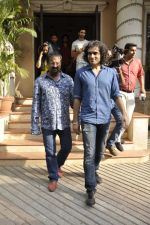 Imtiaz Ali at Udta Punjab controversy meet by IFTDA on 8th June 2016 (66)_57597283a770b.JPG