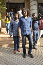 Imtiaz Ali at Udta Punjab controversy meet by IFTDA on 8th June 2016 (67)_575972846e1e4.JPG