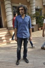 Imtiaz Ali at Udta Punjab controversy meet by IFTDA on 8th June 2016 (69)_575972859f7d9.JPG