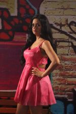 Maryam Zakaria  Shoots An Item Number for Missing On A Weekend on June 9th 2016 (13)_57596edb62e43.JPG