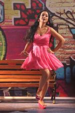 Maryam Zakaria  Shoots An Item Number for Missing On A Weekend on June 9th 2016 (17)_57596edd81a06.JPG