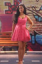 Maryam Zakaria  Shoots An Item Number for Missing On A Weekend on June 9th 2016 (19)_57596f4293343.JPG