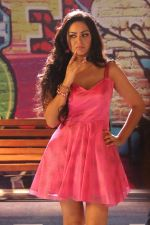 Maryam Zakaria  Shoots An Item Number for Missing On A Weekend on June 9th 2016 (20)_57596f4374a8e.JPG