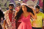 Maryam Zakaria  Shoots An Item Number for Missing On A Weekend on June 9th 2016 (26)_57596ee3eab72.JPG