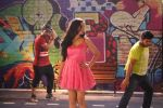 Maryam Zakaria  Shoots An Item Number for Missing On A Weekend on June 9th 2016 (36)_57596eedceafa.JPG