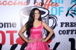 Maryam Zakaria  Shoots An Item Number for Missing On A Weekend on June 9th 2016 (42)_57596f26691e5.JPG