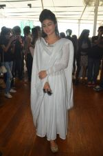 Mouni Roy at Lauren Gottlieb organizes Leap for Hunger charity event on 8th June 2016 (24)_575978f33c4e2.JPG