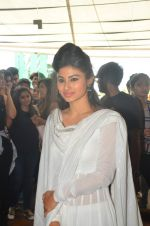 Mouni Roy at Lauren Gottlieb organizes Leap for Hunger charity event on 8th June 2016 (25)_575979067f323.JPG