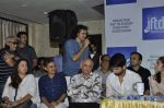 Mukesh Bhatt at Udta Punjab controversy meet by IFTDA on 8th June 2016