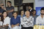 Mukesh Bhatt at Udta Punjab controversy meet by IFTDA on 8th June 2016 (46)_5759729a73fb2.JPG