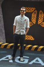 Neil Bhoopalam at 24 show press meet in Mumbai on 8th June 2016 (31)_57597aca20003.JPG