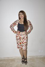 Reeth Mazumder at Trailer launch of film A Scandall on 8th June 2016 (22)_5759749838446.JPG