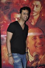 Salim Merchant at Dillagi launch on 8th June 2016