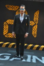 Sudhanshu Pandey at 24 show press meet in Mumbai on 8th June 2016 (24)_57597b5d3dbfd.JPG