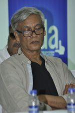 Sudhir Mishra at Udta Punjab controversy meet by IFTDA on 8th June 2016