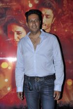 Sulaiman Merchant at Dillagi launch on 8th June 2016