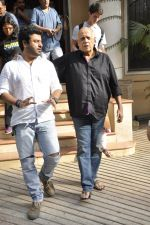 Vikas Bahl, Mahesh Bhatt at Udta Punjab controversy meet by IFTDA on 8th June 2016