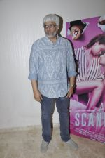 Vikram Bhatt at Trailer launch of film A Scandall on 8th June 2016 (22)_575974112510d.JPG