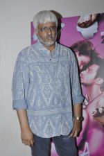 Vikram Bhatt at Trailer launch of film A Scandall on 8th June 2016 (20)_575974100e272.JPG