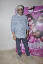Vikram Bhatt at Trailer launch of film A Scandall on 8th June 2016 (21)_5759741093d3e.JPG