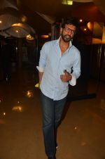 Javed Jaffrey at Vatsalya screening on 9th June 2016 (24)_575a8616bfa9a.JPG