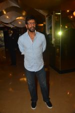 Javed Jaffrey at Vatsalya screening on 9th June 2016 (25)_575a8617716a3.JPG