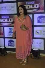 Jayati Bhatia at ZEE Gold Awards on 9th June 2016 (122)_575a881008688.JPG