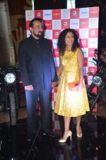 Kabir Bedi, Parveen Dusanj at Vatsalya screening on 9th June 2016 (13)_575a8638cc5f8.JPG