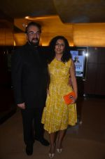 Kabir Bedi, Parveen Dusanj at Vatsalya screening on 9th June 2016 (5)_575a8636c86d7.JPG