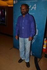 Ketan Mehta at Vatsalya screening on 9th June 2016 (33)_575a864372d7a.JPG