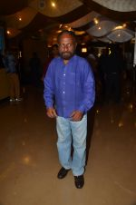 Ketan Mehta at Vatsalya screening on 9th June 2016 (34)_575a8644062d4.JPG