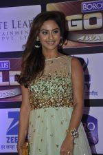 Krystal D Souza at ZEE Gold Awards on 9th June 2016 (157)_575a883aeb420.JPG