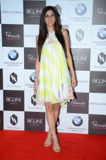 Nishka Lulla on the red carpet for Perina Qureshi_s show on 9th Jne 2016 (141)_575a8362d7d7b.JPG