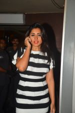 Rimi Sen at Te3n screenig on 9th June 2016