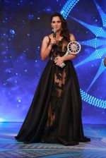 Sania Mirza at CNN IBN Awards on 9th June 2016 (2)_575a8173d6c1e.JPG