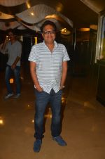 Shamir Tandon at Vatsalya screening on 9th June 2016 (27)_575a86749e5fa.JPG